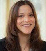 Sylmarie Trowbridge, Real Estate Agent in Cranbury Township, NJ