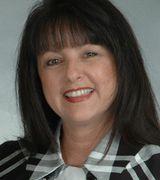 Diana M. Har…, Real Estate Pro in Wellington, FL