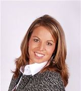 Amy McClanahan, Agent in Pekin, IL