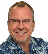 Michael Lauer, Agent in Safety Harbor, FL