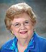 Doris Rider, Agent in Daphne, AL