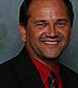 David DeElena, Agent in Greenwood Village, CO