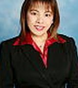 Myra Tran, Agent in Daly City, CA