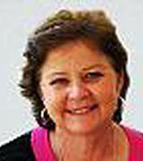 Debbie Dougl…, Real Estate Pro in Augusta Ga 30907, GA