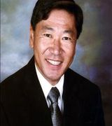 Albert Nakada, Real Estate Pro in Apple Valley, CA