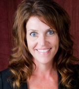 Sonya Stauff…, Real Estate Pro in San Diego, CA