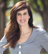 Lourdes Luaces, Agent in Key Biscayne, FL