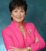 Laura  Rappaport, Real Estate Agent in Encinitas, CA
