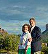 Emmary Simps…, Real Estate Pro in Sahuarita, AZ