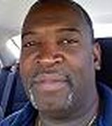 Sylvester Moore, Agent in Dorchester, SC