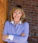Jessica Chri…, Real Estate Pro in Temecula, CA