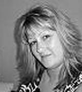 Michelle Gou…, Real Estate Pro in Philadelphia, PA