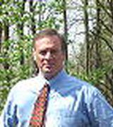 Bob Atkinson, Agent in Cumming, GA