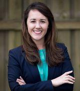 Katie Cook, Real Estate Agent in Memphis, TN