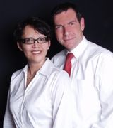 Carmen  & La…, Real Estate Pro in Orlando, FL