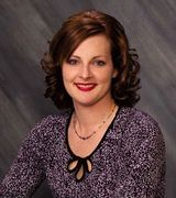 Heather  Gru…, Real Estate Pro in Appleton, WI