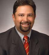 Alan Fernand…, Real Estate Pro in Coral Gables, FL