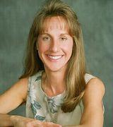 Lisa Van Lanen, Agent in Manitowoc, WI