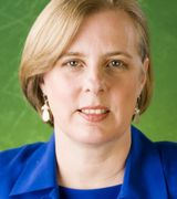 Susan Pruden, Real Estate Pro in Washington, DC