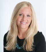 Rachel  Scarrella, Agent in North Oaks, MN