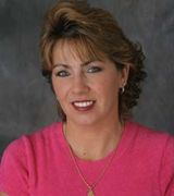 Julie Petersen, Agent in Navarre, FL