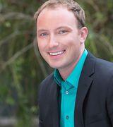 Hyrum Gray, Real Estate Agent in Sacramento, CA
