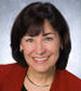 Polly Hamilt…, Real Estate Pro in Columbus, OH