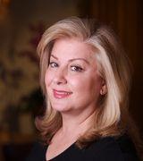 Irene Arathoon, Agent in Beverly Hills, CA