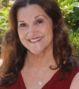 Sandy Parkins, Real Estate Agent in Pleasanton, CA
