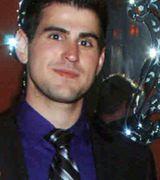Mike Lyubliner, Real Estate Agent in Tarzana, CA