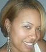 Attaya Reed-Brown, Agent in Carson, CA