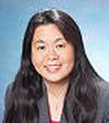Jennifer Lei…, Real Estate Pro in Fremont, CA