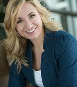 Vali Hooker, Real Estate Agent in Greenwood Village, CO