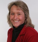Kelly Barrett, Agent in Lewiston, ME