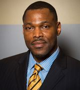 Anthony Waite, Agent in Wethersfield, CT