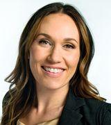 Jennifer Egbert, Agent in Boulder, CO