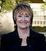 Ida Edwards, Agent in Austin, TX