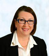 Marlene Fing…, Real Estate Pro in Rutland, VT
