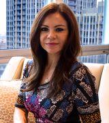 Maria Munoz, Real Estate Pro in Orland Park, IL