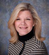 Carol Cotton, Real Estate Pro in Locust Valley, NY