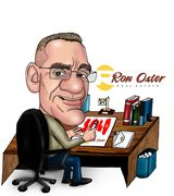Ron Oster, Real Estate Pro in San Diego, CA