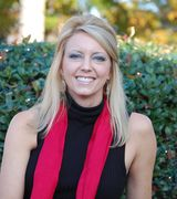 Sherry Driver, Agent in McDonough, GA