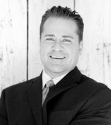 Chris Fikkert, Real Estate Pro in Las Vegas, NV
