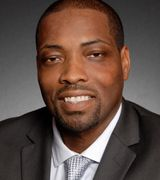 Kinard Alston, Agent in Glen Burnie, MD