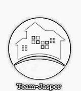 Jeffery Jasp…, Real Estate Pro in Minneapolis, MN