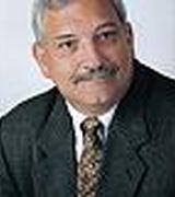Peter Hekl, Real Estate Pro in Middlesex, NJ