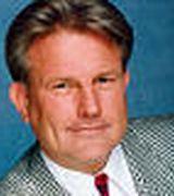 Frederick Allardyce, III, Agent in San Francisco, CA