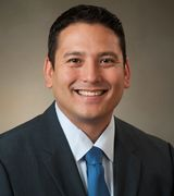 Mark Dimas, Real Estate Pro in Cypress, TX