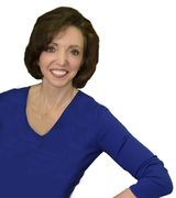 Marti Hampton Team, Real Estate Agent in Raleigh, NC