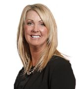 Donna Hall, Real Estate Pro in Twin Falls, ID